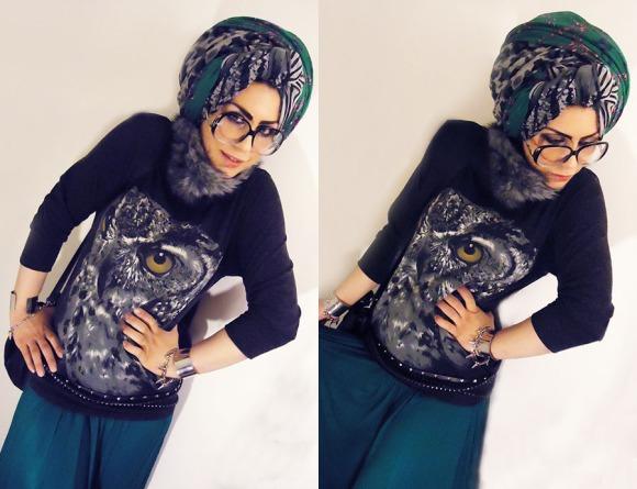 hijabista2