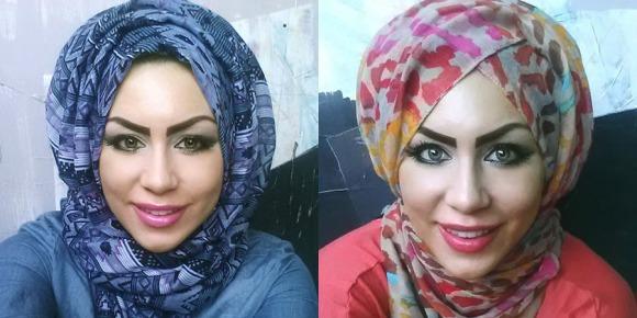 Hijabista1