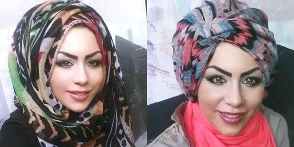 hijabista2(1)